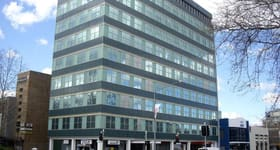Offices commercial property for lease at 161 London Circuit Canberra ACT 2601