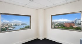 Factory, Warehouse & Industrial commercial property for lease at North Sydney NSW 2060