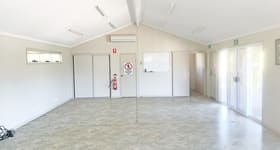 Offices commercial property for lease at 145 North Street - T2 Harlaxton QLD 4350