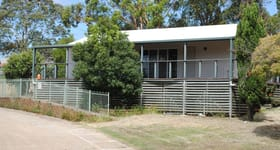 Factory, Warehouse & Industrial commercial property for lease at Tenancy 2/145 North Street Harlaxton QLD 4350