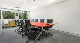 Showrooms / Bulky Goods commercial property for lease at 458-468 WATTLE STREET Ultimo NSW 2007