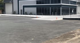 Factory, Warehouse & Industrial commercial property for lease at 2/610 Pine Ridge  Road Coombabah QLD 4216