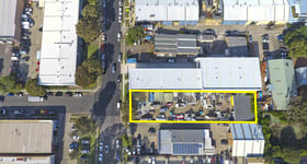 Industrial / Warehouse commercial property for lease at Darley Street Mona Vale NSW 2103