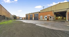 Factory, Warehouse & Industrial commercial property for sale at Lot 50K Yallourn Drive Yallourn VIC 3825