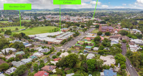 Shop & Retail commercial property for sale at 20 Leycester Street Lismore NSW 2480