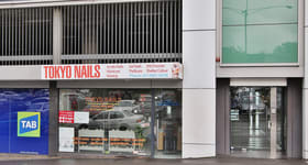 Offices commercial property for lease at Shop 4/555 Riversdale Road Camberwell VIC 3124