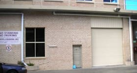 Showrooms / Bulky Goods commercial property for lease at Hornsby NSW 2077