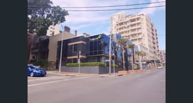 Offices commercial property for lease at 80-84 New South Head Road Edgecliff NSW 2027