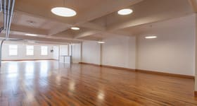 Shop & Retail commercial property for lease at 1/395 High Maitland NSW 2320