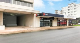 Offices commercial property for lease at 2/125 Bulcock Street Caloundra QLD 4551