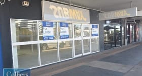 Other commercial property for lease at 1/225 Flinders Street Townsville City QLD 4810