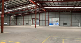 Factory, Warehouse & Industrial commercial property for lease at 149 Holbrooks Road Underdale SA 5032
