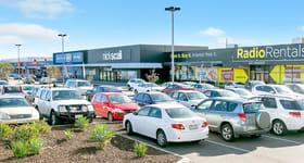Shop & Retail commercial property for lease at Tenancy 7 & 8/750 Main North Road Gepps Cross SA 5094