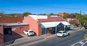 Offices commercial property for lease at 2A Close Street Rose Park SA 5067