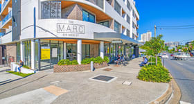 Shop & Retail commercial property for sale at 104/616 Main Street Kangaroo Point QLD 4169