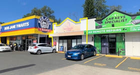 Shop & Retail commercial property for sale at 2/11-13 Grand Plaza Dr Browns Plains QLD 4118