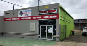 Showrooms / Bulky Goods commercial property for lease at 188 Anzac Ave Kippa-ring QLD 4021