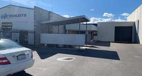 Factory, Warehouse & Industrial commercial property for lease at 138 Invermay Road Invermay TAS 7248