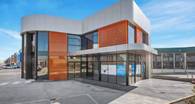Hotel / Leisure commercial property for lease at 61/7 Dalton Road Thomastown VIC 3074