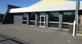 Industrial / Warehouse commercial property for lease at 113 Forsyth Street O'connor WA 6163