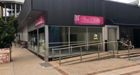 Other commercial property for lease at Suite 5/28 Mitchell Street Darwin City NT 0800