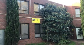 Offices commercial property for lease at 3/36 Joseph Street Blackburn VIC 3130