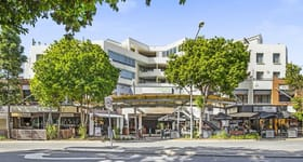 Medical / Consulting commercial property for lease at 220 Melbourne Street South Brisbane QLD 4101