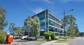 Offices commercial property for lease at Suite 32/20 Enterprise Drive Bundoora VIC 3083