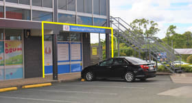 Retail commercial property for lease at 958 Kingston Road Waterford West QLD 4133