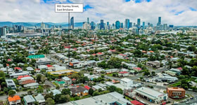 Offices commercial property for lease at 993 Stanley Street East East Brisbane QLD 4169