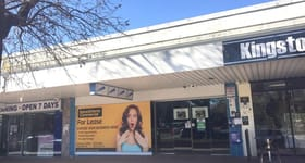 Medical / Consulting commercial property for lease at 58 Giles Street Kingston ACT 2604