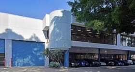 Factory, Warehouse & Industrial commercial property for lease at 5-15 Epsom Road Rosebery NSW 2018