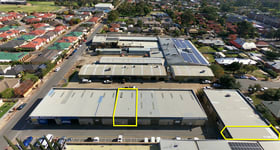 Factory, Warehouse & Industrial commercial property for lease at 3 & 9/55 Norfolk Road Marion SA 5043