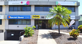 Medical / Consulting commercial property for lease at Unit 9&10/92 George Street Beenleigh QLD 4207