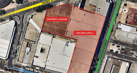Retail commercial property for lease at 154 Henry Street Penrith NSW 2750