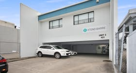 Offices commercial property for lease at 3/421 Logan  Road Stones Corner QLD 4120