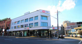 Medical / Consulting commercial property for lease at Level 2, Suite 204/208 Forest Road Hurstville NSW 2220