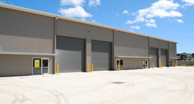 Factory, Warehouse & Industrial commercial property for lease at 17-19 Mansell Street(Northern Portion) - T4-5 Wilsonton QLD 4350