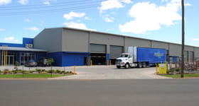Factory, Warehouse & Industrial commercial property for lease at 17-19 Mansell Street - T3 Wilsonton QLD 4350
