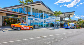 Showrooms / Bulky Goods commercial property for lease at 5/16 Ashgrove  Avenue Ashgrove QLD 4060