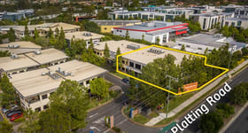 Offices commercial property for lease at 8/107 Miles Platting Road Eight Mile Plains QLD 4113