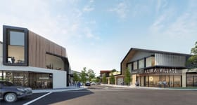 Shop & Retail commercial property for lease at 322-340 Centre Road Berwick VIC 3806
