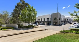 Offices commercial property for lease at U38/5-7 Inglewood Place Norwest NSW 2153