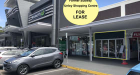 Shop & Retail commercial property for lease at SHOP 9/204 Unley Rd Unley SA 5061
