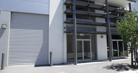 Factory, Warehouse & Industrial commercial property for lease at 24/12 Cowcher Place Belmont WA 6104