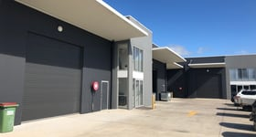 Factory, Warehouse & Industrial commercial property for lease at 1/39-41 Access Crescent Coolum Beach QLD 4573