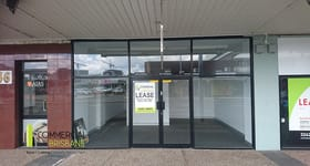 Shop & Retail commercial property for lease at 2/46 Old Cleveland Road Greenslopes QLD 4120