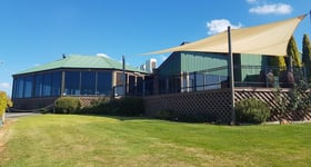 Offices commercial property for lease at 4968 Mitchell Hwy Orange NSW 2800