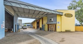 Showrooms / Bulky Goods commercial property for lease at 92 - 94 Hollingsworth Street Kawana QLD 4701