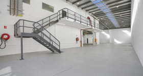Industrial / Warehouse commercial property for lease at Unit 2/77-79 Bassett Street Mona Vale NSW 2103